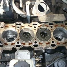 Piston Complet Opel Vectra B 2.0 DTI X20DTH 1996-2000 DI DT cu Biela si Cuzineti, VECTRA B (36_) - [1995 - 2002]