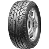 Anvelopa vara TIGAR MADE BY MICHELIN Prima 195/50 R15 82V - Anvelope vara