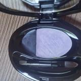 Shiseido - fard de ochi cremos, nuanta Navy Profound - Fard pleoape