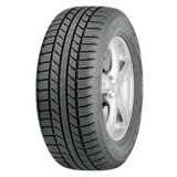 Anvelopa all seasons GOODYEAR WRANGLER HP ALL WEATHER DOT1513 2BUC 245/60 R18 105H