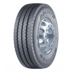 Anvelopa directie MATADOR MADE BY CONTINENTAL fr-1 master 205/75 R17.5 124M