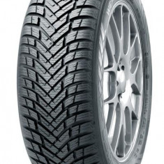 Anvelopa all seasons NOKIAN WEATHERPROOF SUV XL 235/55 R18 104V - Anvelope All Season