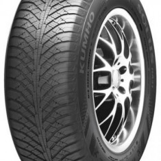 Anvelopa all seasons KUMHO HA31 205/60 R15 91H - Anvelope All Season