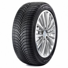 Anvelopa vara MICHELIN CrossClimate M+S XL 165/70 R14 85T - Anvelope vara