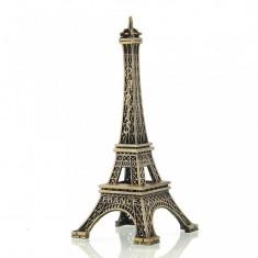 Turn Eiffel Statuieta 26 cm