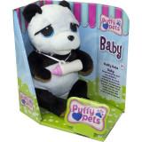 Puffy Pets - Ursuletul Panda