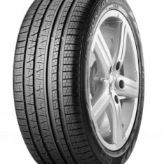 Anvelopa all seasons PIRELLI SCORPION VERDE AS XL 255/55 R19 111H