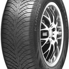 Anvelopa all seasons KUMHO HA31 XL 215/45 R17 91V - Anvelope All Season