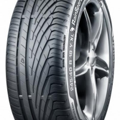 Anvelopa vara UNIROYAL RAINSPORT 3 225/55 R18 98V - Anvelope vara