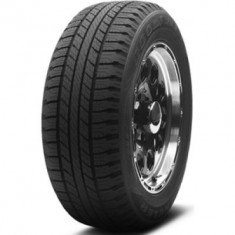 Anvelopa all seasons GOODYEAR Wrangler HP All Weather 255/65 R17 110T - Anvelope All Season