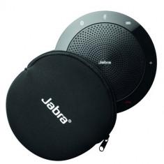 Jabra Speak 510 Bluetooth Headsets 100-43100000-60 - Handsfree GSM