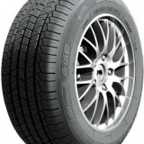 Anvelopa vara TAURUS MADE BY MICHELIN SUV 701 255/55 R18 109W