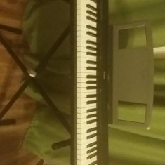 Pianina/Keyboard Yamaha NP30
