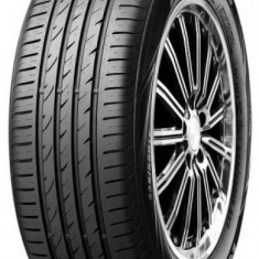 Anvelopa vara NEXEN N-Blue HD Plus 185/55 R14 80H - Anvelope vara