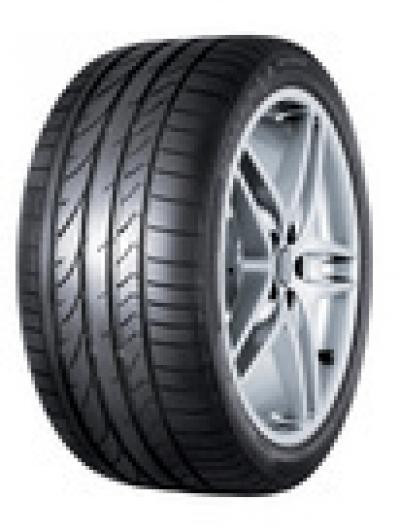 Anvelopa vara BRIDGESTONE RE-050A N1 265/35 R19 94Y foto mare