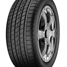 Anvelopa all seasons PETLAS PT411-ALLSEASON XL 225/60 R17 103H - Anvelope All Season