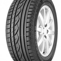 Anvelopa vara CONTINENTAL PREMIUM CONTACT SSR * 205/55 R16 91V - Anvelope vara