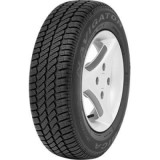 Anvelopa all seasons DEBICA MADE BY GOODYEAR Navigator2 165/70 R14 81T - Anvelope All Season