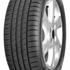 Anvelopa vara GOODYEAR EFFICIENT GRIP PERFORMANCE 225/55 R17 101W - Anvelope vara