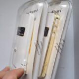 Bumper iPhone 4 4s  ALB