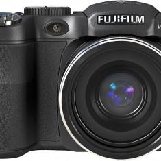 Vind aparat foto FujiFilm S1800 - Card Micro SD iUni