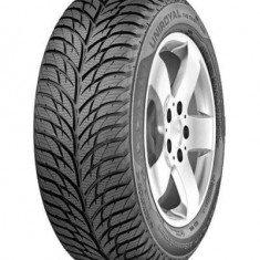 Anvelopa all seasons UNIROYAL ALL SEASON EXPERT 195/55 R16 87H - Anvelope All Season