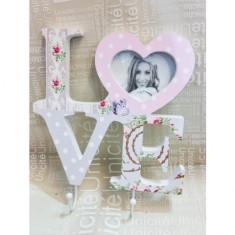 Cuier Love - Cuier hol