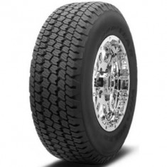 Anvelopa all seasons GOODYEAR WRL AT/S 205// R16C 110/108S - Anvelope autoutilitare