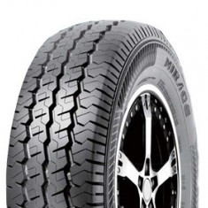 Anvelopa vara MIRAGE MR200 175/80 R14C 99/98R - Anvelope autoutilitare