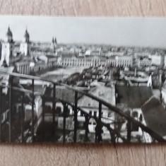 RC - SATU MARE 4 - Carte Postala Maramures dupa 1918, Necirculata, Fotografie