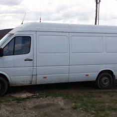 Transport marfa, mobila.
