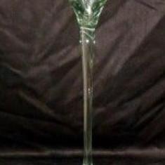 Cupa Martini H=40 cm - Sutien alaptare