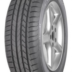 Anvelopa vara GOODYEAR EFFICIENTGRIP MO XL 225/55 R17 101H - Anvelope vara
