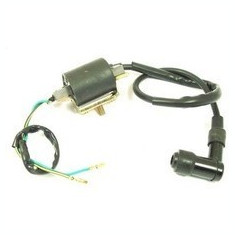 BOBINA INDUCTIE ATV 50-110/YAMAHA JOG 50 - Bobina inductie moto