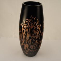 Vaze sticla diferite forme - Vaza si suport flori