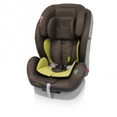 Espiro kappa - scaun auto 04 olive 2017 - Scaun auto copii