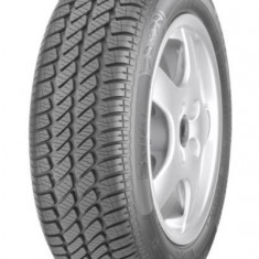 Anvelopa all seasons SAVA ADAPTO ALL SEASON 205/55 R16 91H - Anvelope All Season
