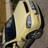 Opel Astra 2.0 DTI 16V, An Fabricatie: 2000, Motorina/Diesel, 284000 km, 1998 cmc