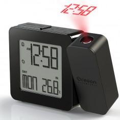 Oregon Scientific RM338P ceas proiectie nou 100% original. Livrare rapida. - Ceas cu proiectie