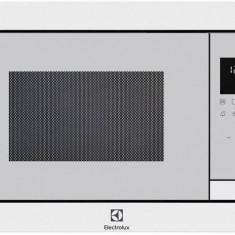 Cuptor cu microunde incorporabil Electrolux EMT25207OW