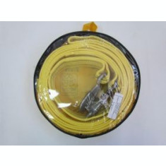Chinga Banda Remorcare 4 metri 8 Tone AL-TCT-2667