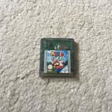 Joc MARIO GOLF Nintendo GAME BOY COLOR - Jocuri Game Boy