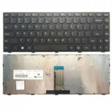 Tastatura laptop Lenovo Flex 2-14 US layout