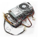 Sursa 300W ACBEL 3 x SATA Molex 80+ Bronze, ideala pentru benzile de LED-uri !!!