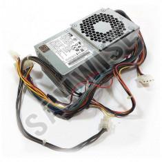 Sursa 300W ACBEL 3 x SATA Molex 80+ Bronze, ideala pentru benzile de LED-uri !!! - Sursa PC, 300 Watt