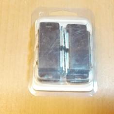 Inchizătoare magnetică - accesoriu mobila