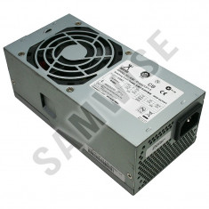 Surse Power Man 200W 4 x SATA, ideala pentru benzile de LED-uri GARANTIE !!! - Sursa PC IN WIN, 250 Watt
