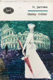 DAISY MILLER - H. James