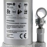 Cric Hidraulic 8T Vorel 80042
