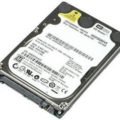 HDD WD Western Digital laptop 2.5